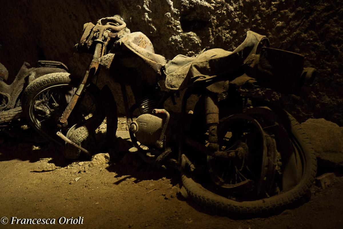 Tunnel-borbonico-3