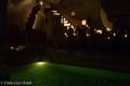 Napoli-sotterranea-10