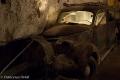 Tunnel-borbonico-2