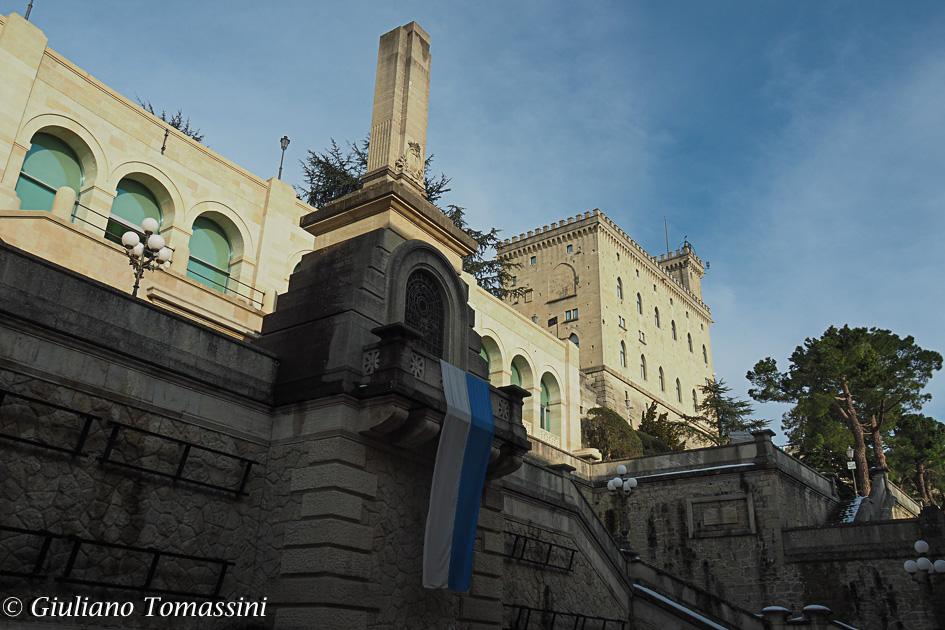 San-Marino-G-10