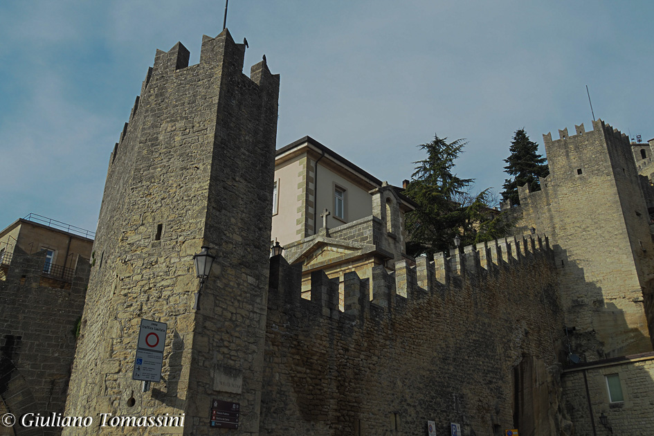 San-Marino-G-7