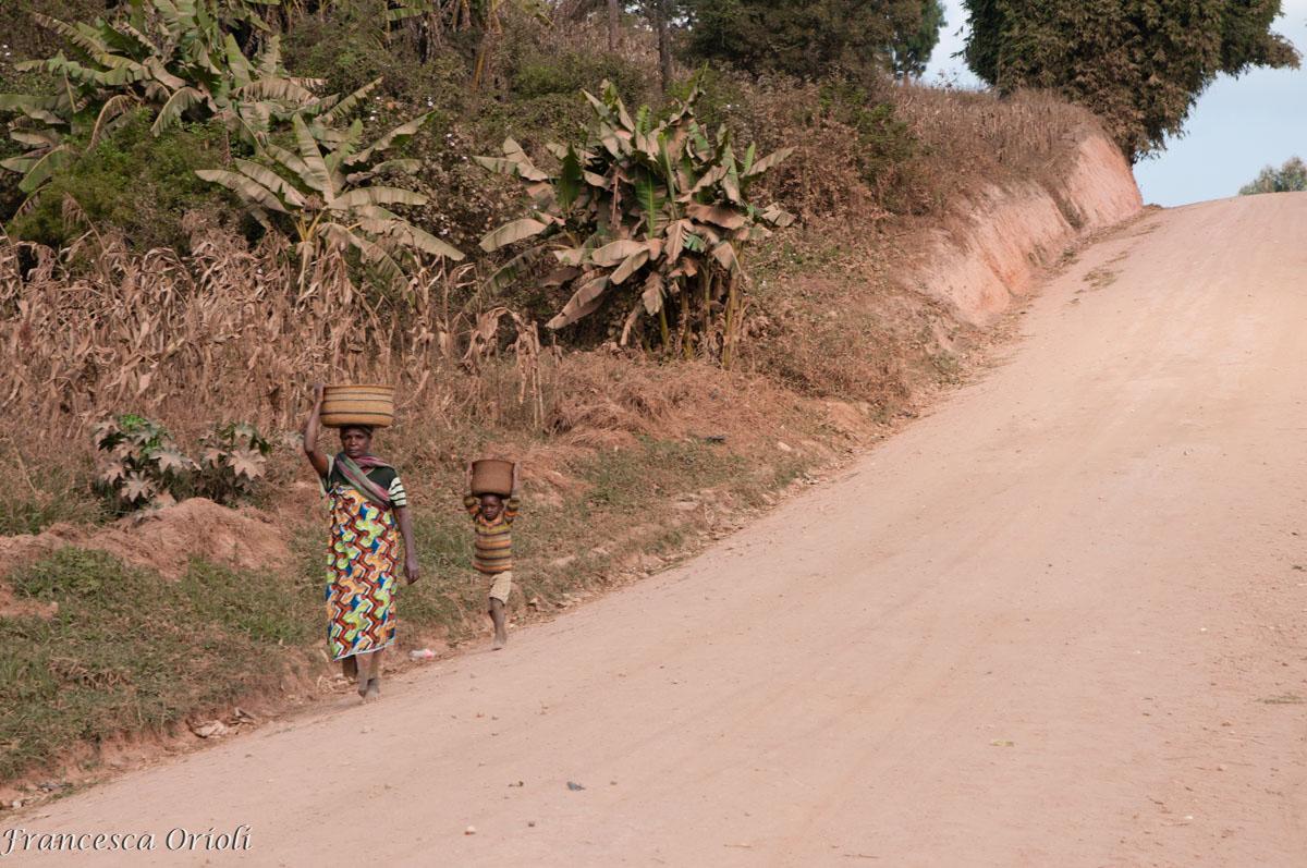 Le meravigliose ceste di produzione locale