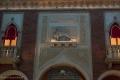 Particolare di Piazza San Marco