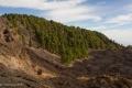 Ruta-de-los-Volcanes-2