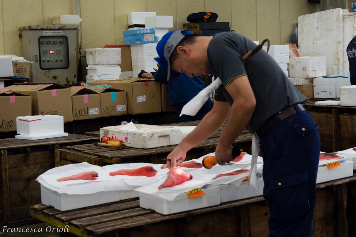 Tsukiji-5
