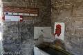La fontanella di Monteforte