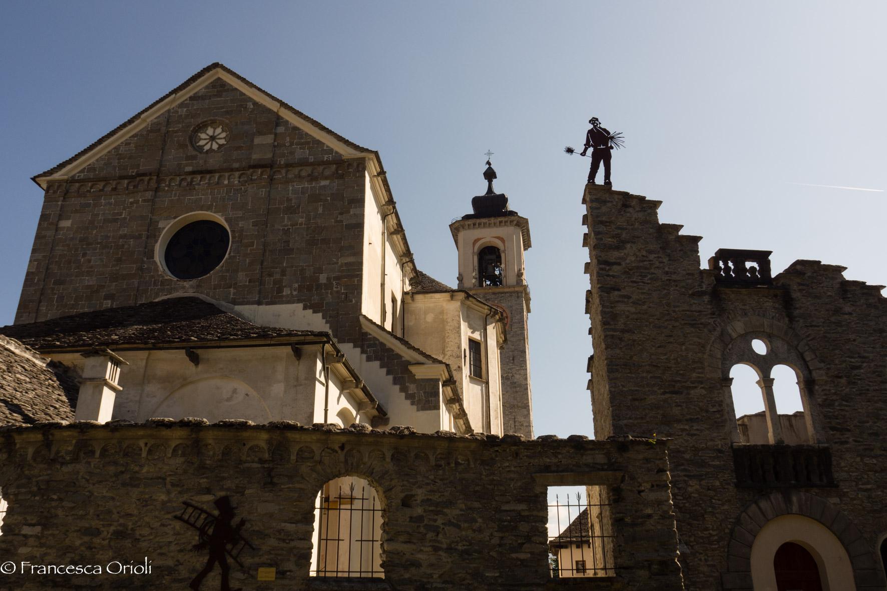 Santa-Maria-Maggiore-2