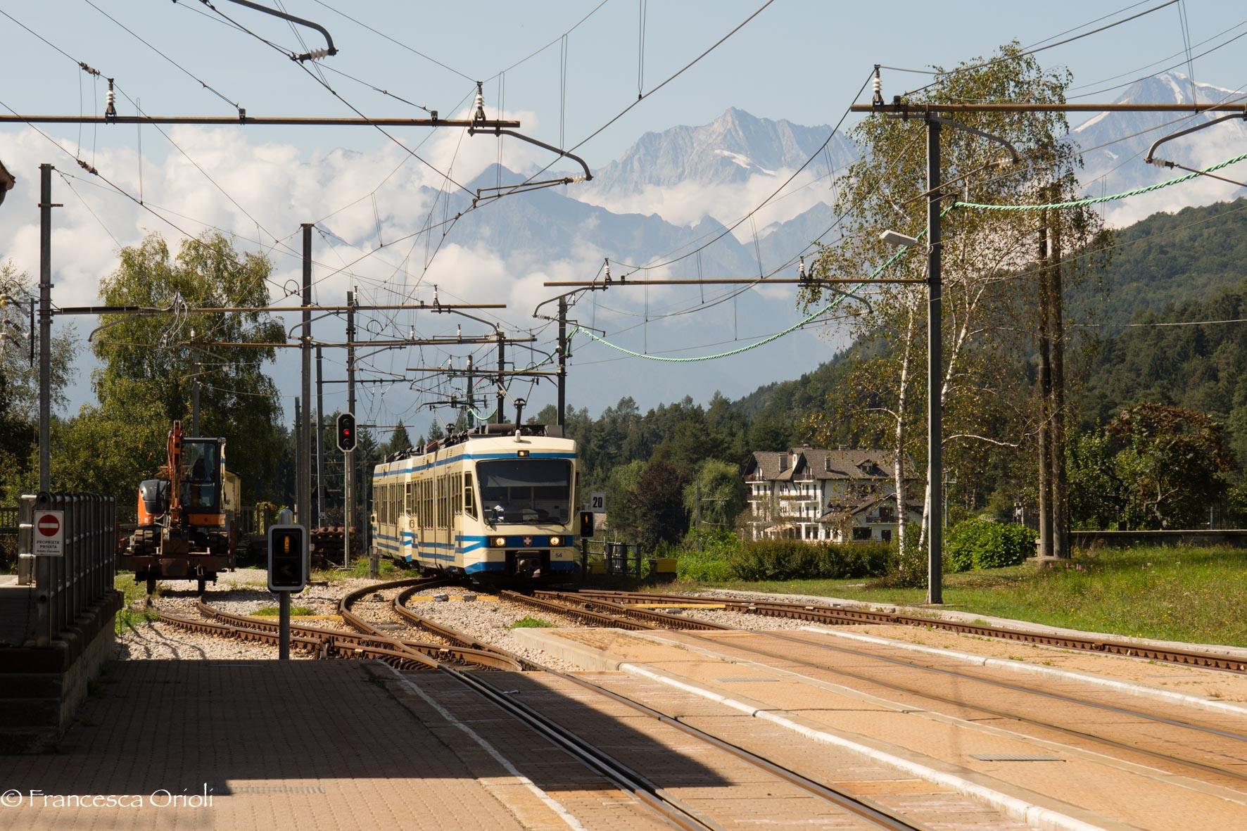 Santa-Maria-Maggiore-stazione